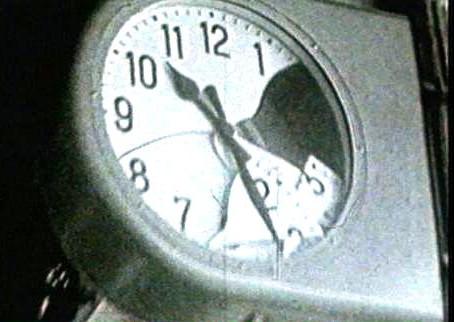 2 AGOSTO 1980: LA COLPA DEGLI OROLOGI