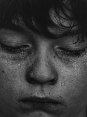 """The Tears of the World """"Lacrimae rerum"""" - Virgil, Aeneid"""