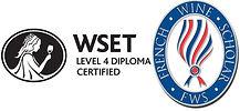 WSET and FWS.jpg