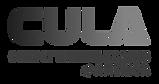 cula-logo_edited.png
