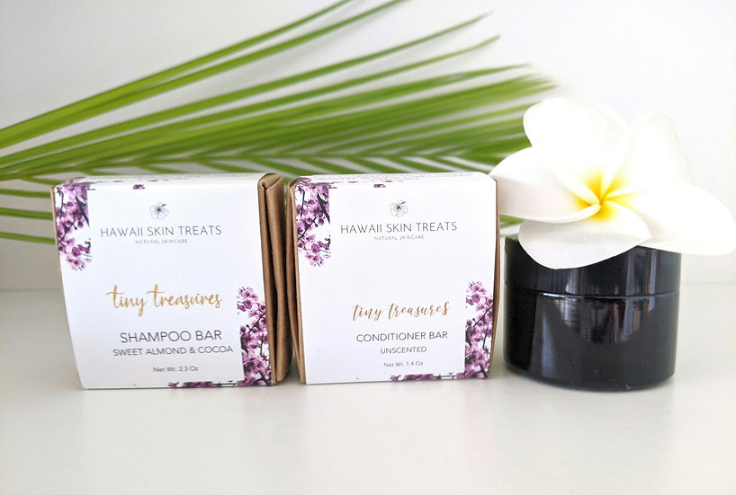 Mom To Be - Pregnancy Gift Set