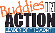 Action Leader Logo.jpg