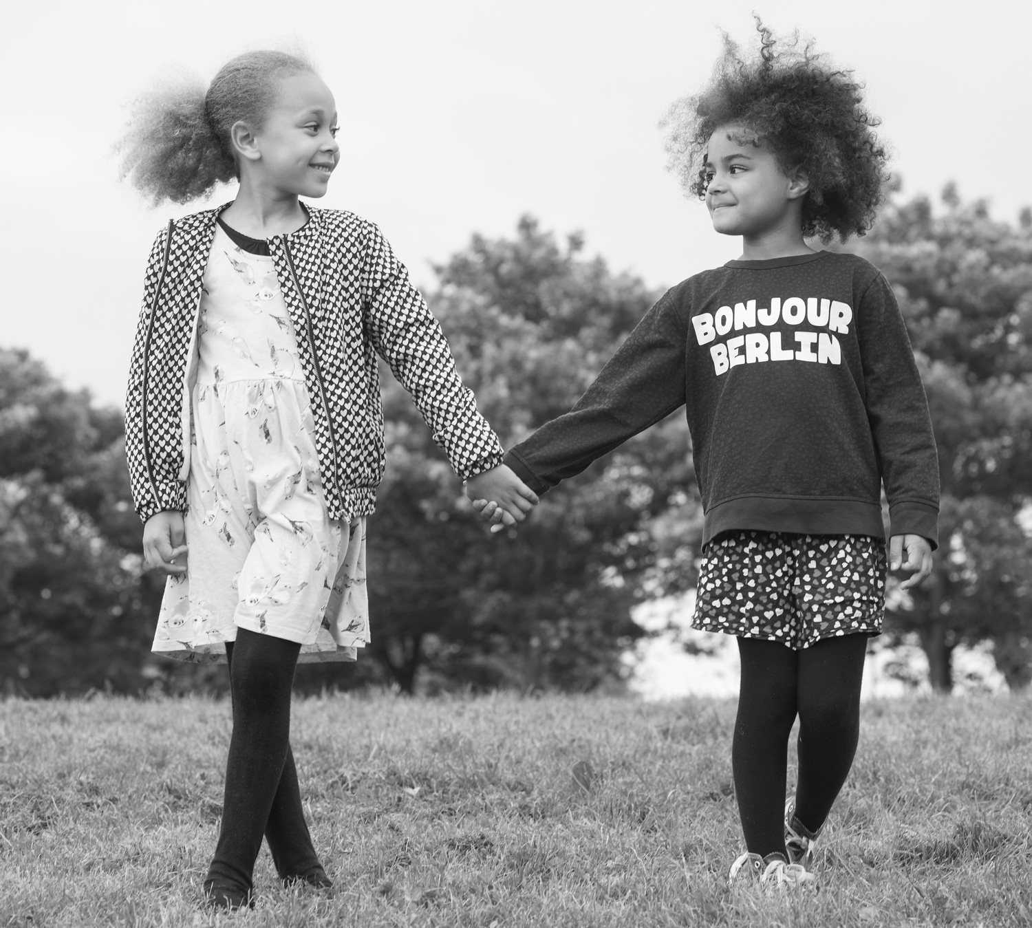 Kids photography South East London