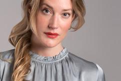 Maja Roos
