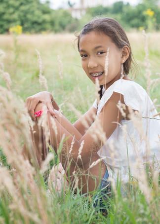 kids8_web.jpg