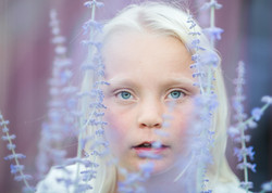 Barnfotografi Uppsala