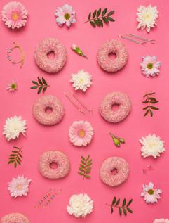 donut_web.jpg