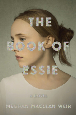 The Book of Essie, inbunded