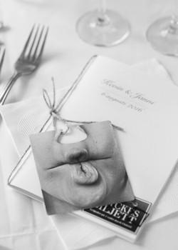 Bröllopsfotograf i Uppsala Stockholm