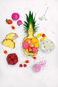 Ananas-WEBB.jpg