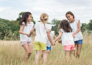 kids13_web.jpg
