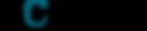logo_1240328_print.png