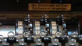 La cryptographie, sujet de niche ou base des communications ?