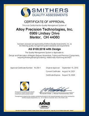 AS Certificate.jpg