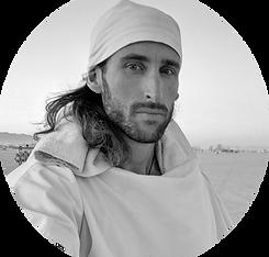Jared website.png