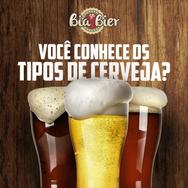 Bia Bier