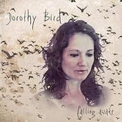 Dorothy Bird - Falling Awake