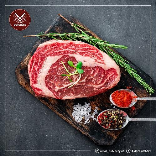 Wagyu Steak (300g)