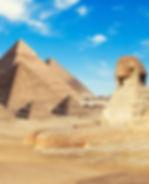 egypt-cairo-giza-general-view-of-pyramid