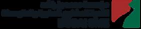 DUBAI_SME_FUND_logo.png