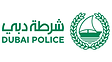 dubai-police-logo-vector.png