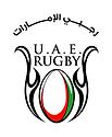 uae rugby.png