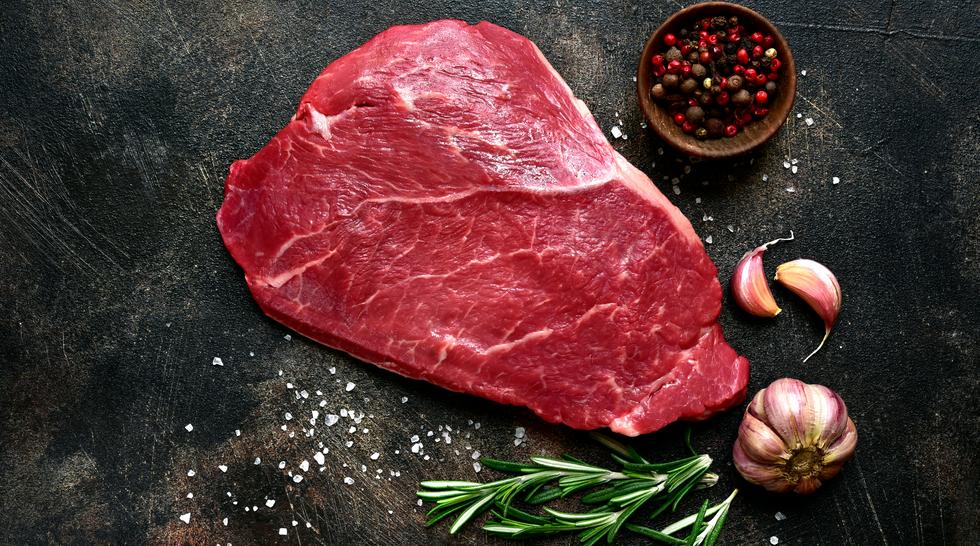 Beef Fillet : Steak.png