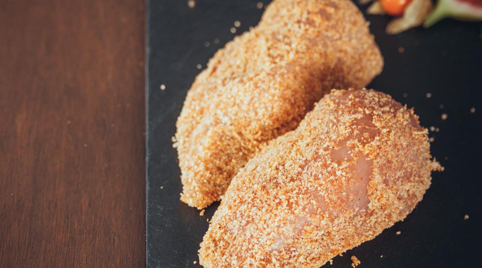 Chicken Escalope  .jpg