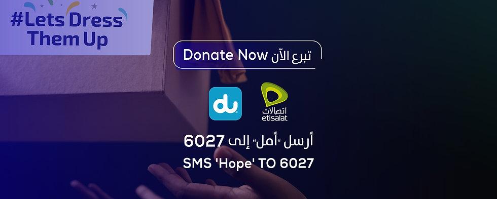 Charity-banner-1 2.jpg