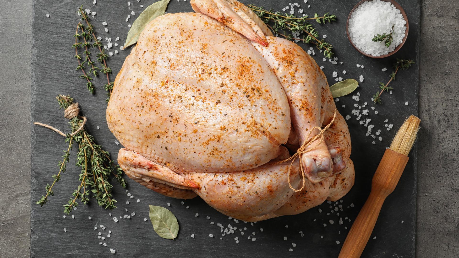 Whole Marinated Chicken .jpg