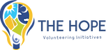 Hope Makers logo (for website).png