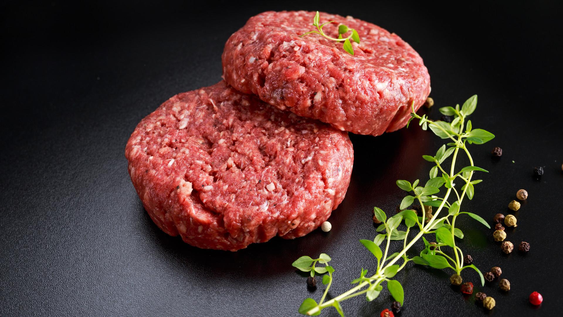 Beef Burger .jpg