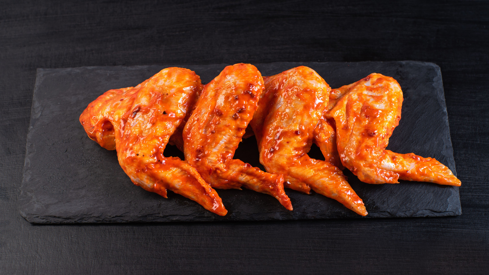 Marinated Chicken Wings .jpg