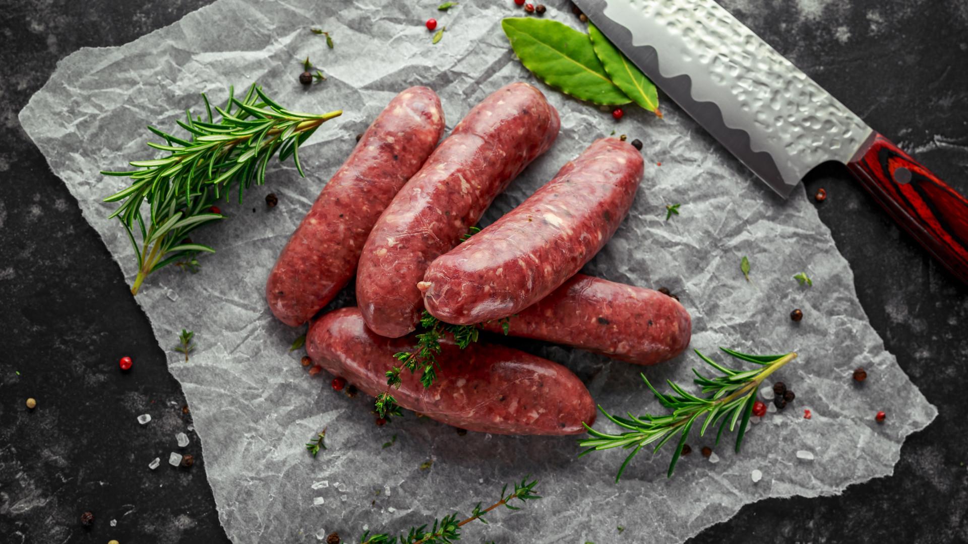 Meat Sausage.jpg