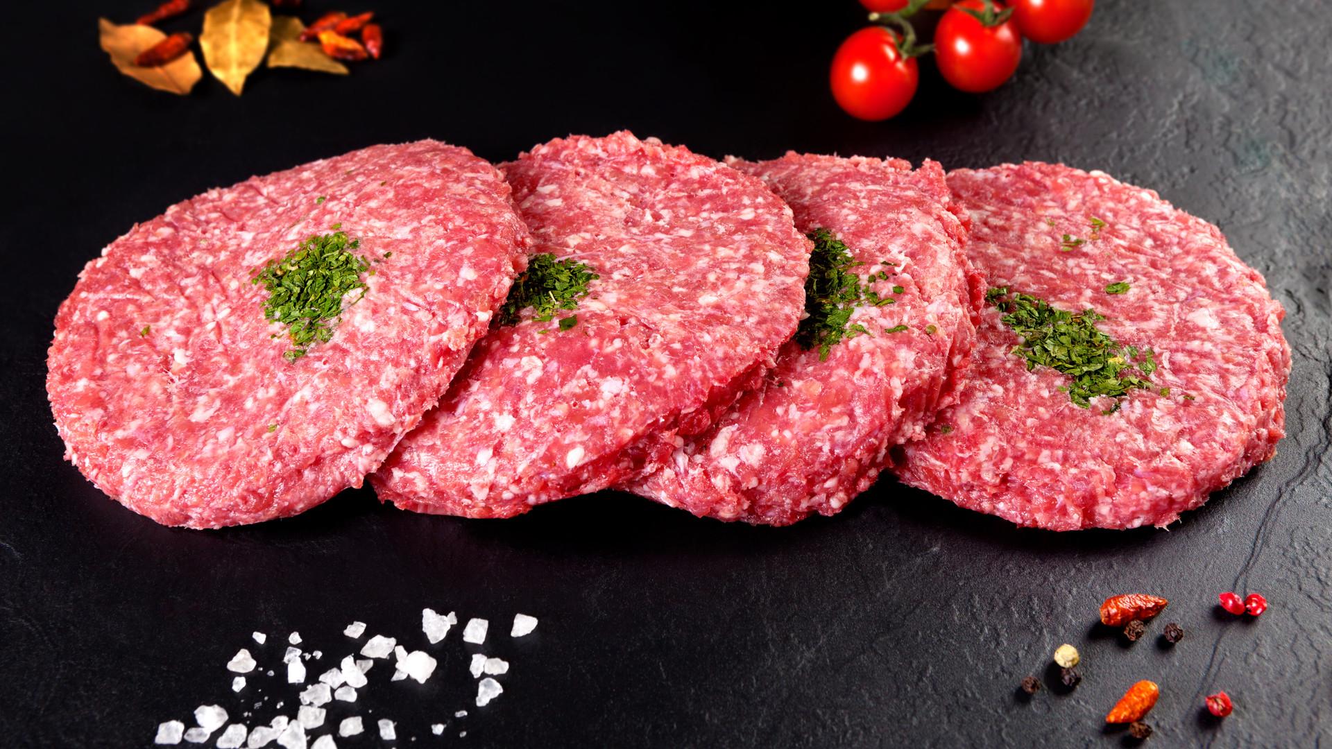 Marinated Meat Burger .jpg