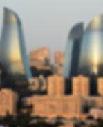 180420121356-azerbaijan-destination-imag