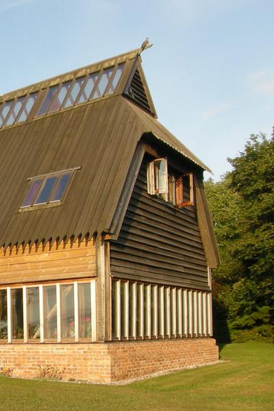 barn roof crop.jpg