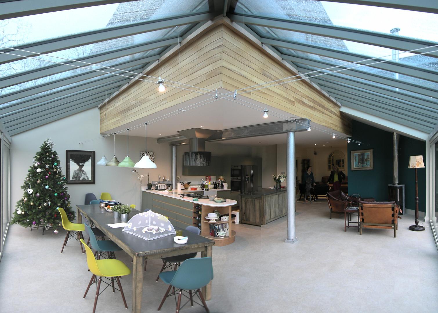 MH00-extension-interior-flat.jpg