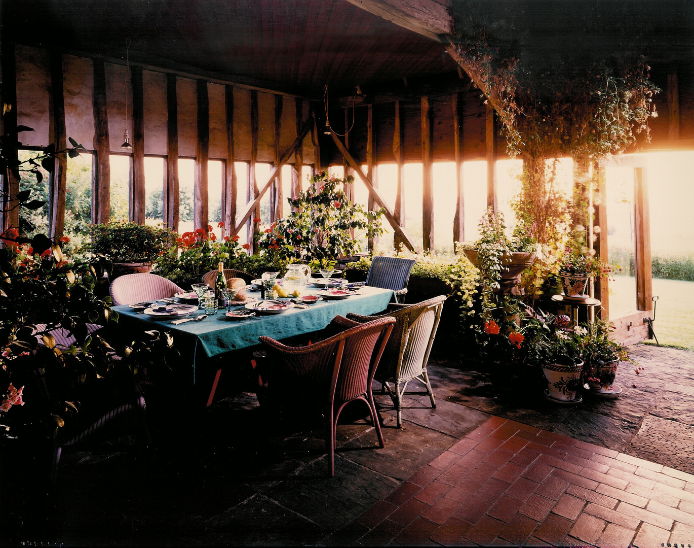 C3-conservatory01 copy.jpg