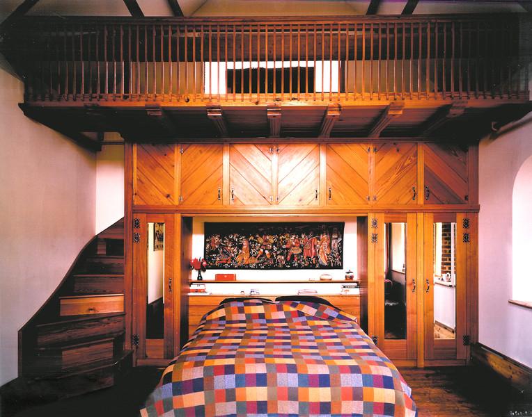 C3-bedroom copy.jpg
