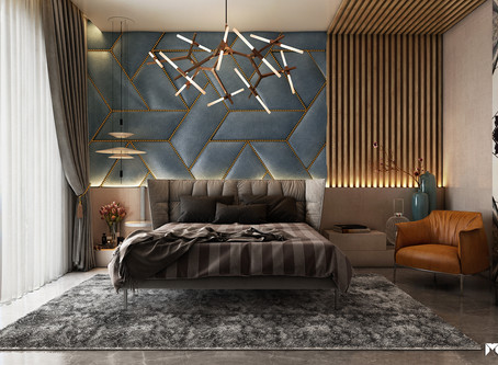 INTERIOR DESIGN VISUALIZATION : HOW TO USE IT TO ESTABLISH EXCELLENT RELATIONS WITH CLIENTS & VENDOR