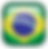 brazil_flags_flag_16979.png