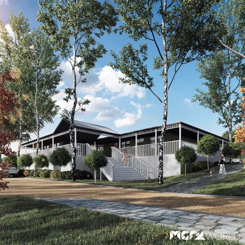Main-House.jpg