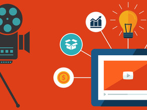 Video Advertising : All About Business Video Production And Working Of A Video Production Company