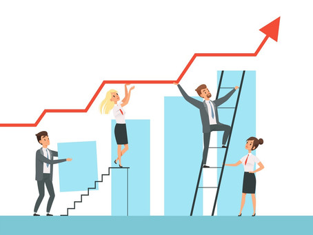 How Does Versatility In The Team Helps Growth In Business?