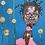 Thumbnail: Flora Belle