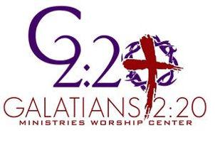 Galatians logo_2020.JPG