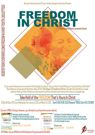2020 Freedom In Christ Flyer (1).png