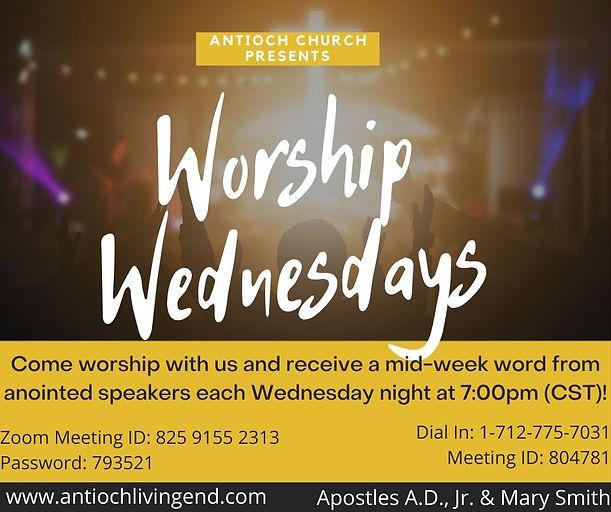 Worship Wednesdays.jpg