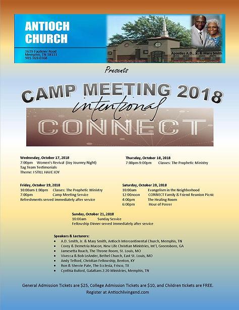 Camp Meeting 2018_Flyer 4.jpg